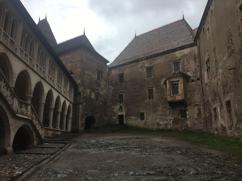 Castle inside.jpg