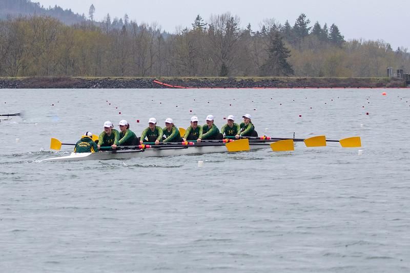 Rowing-69.jpg