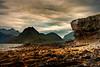 348-Beyond Elgol Rocks-skye_0070_tonemapped-Edit