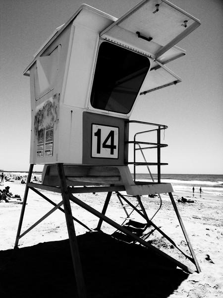 14___Mission_Beach.jpg