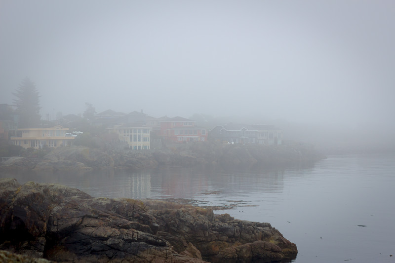 saxe point foggy houses.jpg