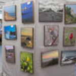 Art & Craft Festivals