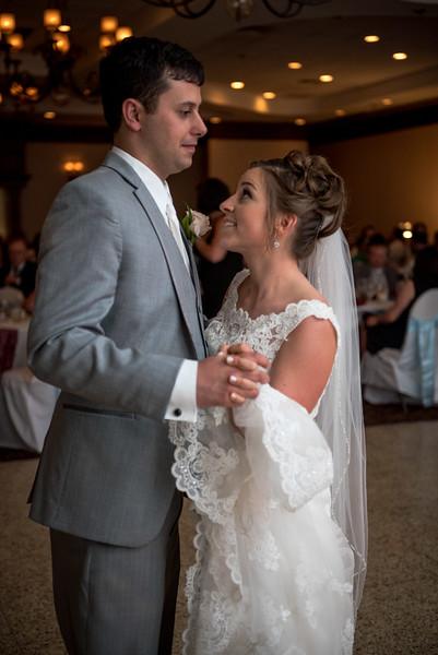 5-25-17 Kaitlyn & Danny Wedding Pt 2 222.jpg