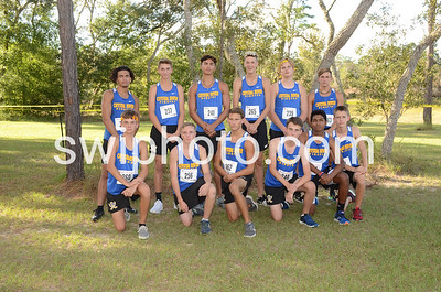 18-10-17_CRYSTAL RIVER HS CROSS-COUNTRY
