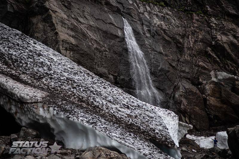 ice caves-157.jpg