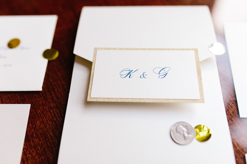 Kimberley_and_greg_bethehem_hotel_wedding_image-29.jpg