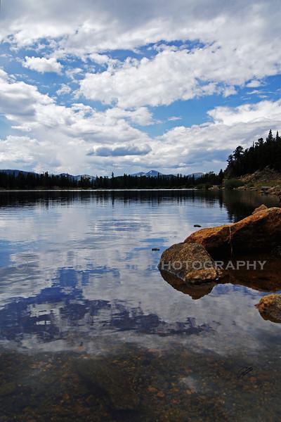 Echo Lake 1.jpg