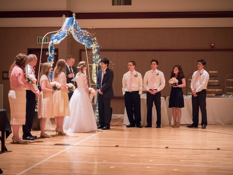 Kansas City Temple - Whitfield Wedding -202.jpg