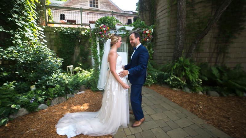 Garrett & Lisa Wedding (096).jpg