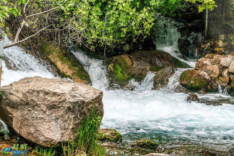 Ahmad-Awa-Waterfalls-07178.jpg