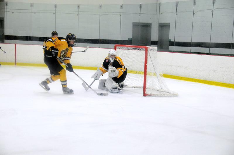 141214 Jr. Bruins vs. Bay State Breakers-115.JPG