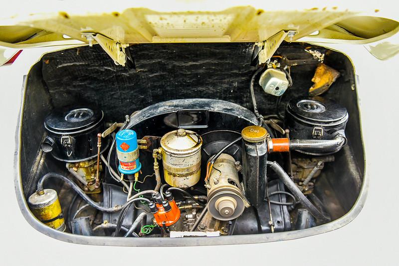 1964 - 356C Porsche Coupe-5.jpg