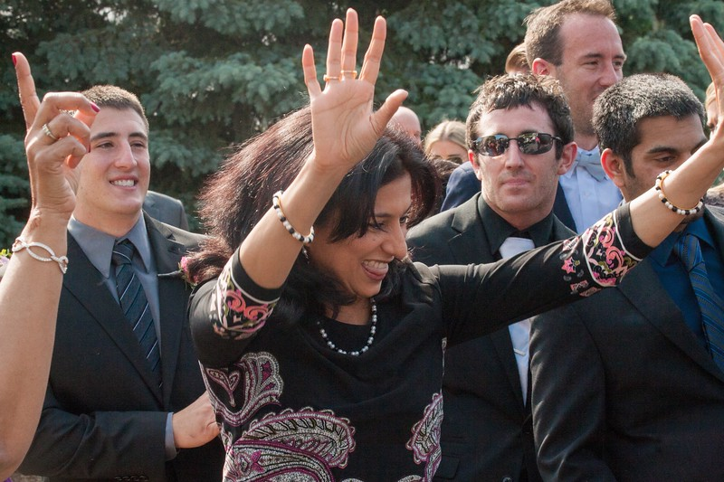LeCapeWeddings Chicago Photographer - Renu and Ryan - Hilton Oakbrook Hills Indian Wedding - B 79.jpg