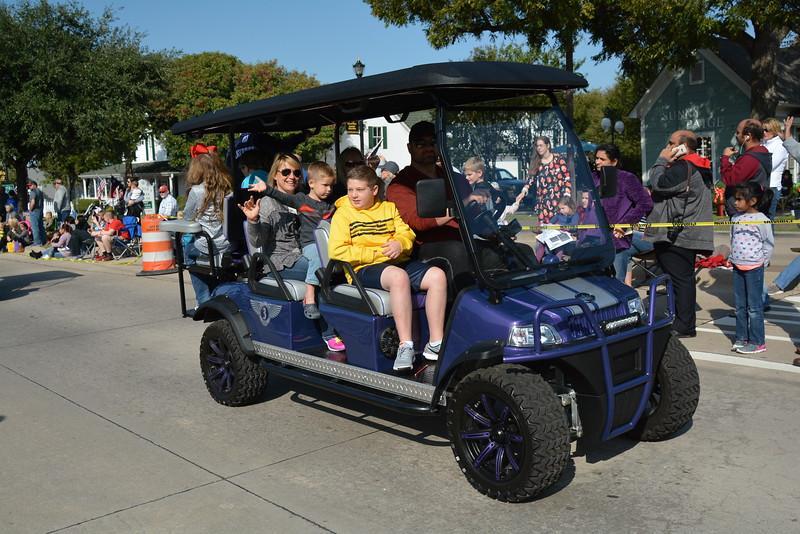 Epic Frico Community Parade-6371.jpg