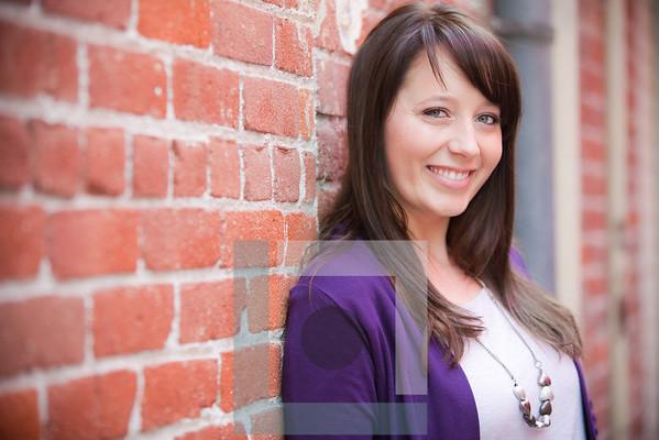 Ashley W. 2012