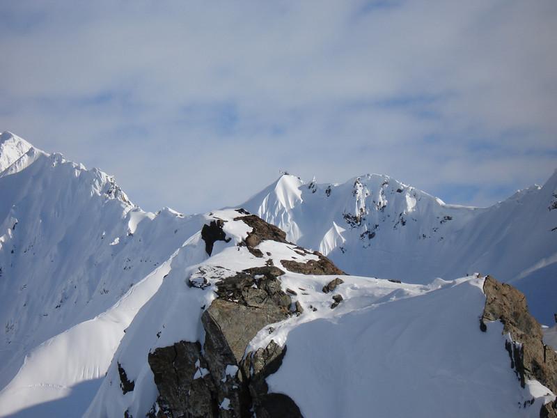 Alaska 2008 268.jpg