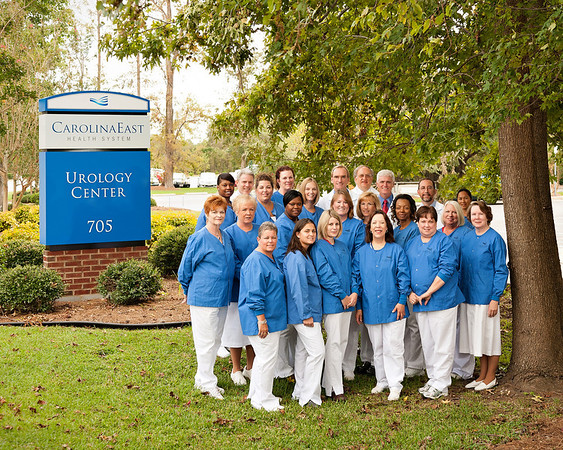 Urology Group