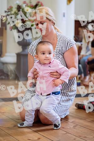 © Bach to Baby 2018_Alejandro Tamagno_Notting Hill_2018-07-10 014.jpg