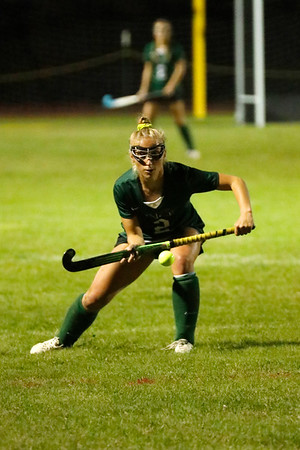 2018 Field Hockey Var @ Essex 09.22