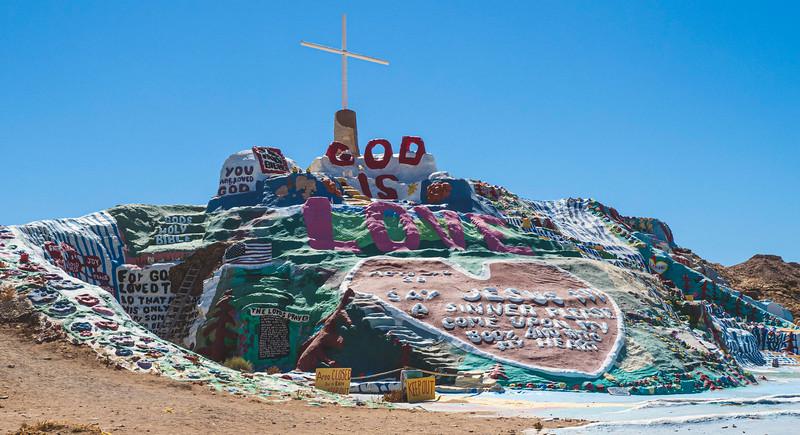 Salvation Mountain-1.jpg