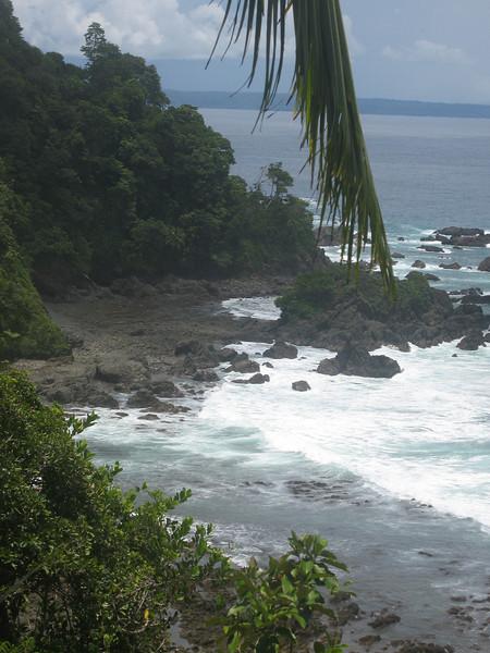 Costa Rica 08 048.jpg