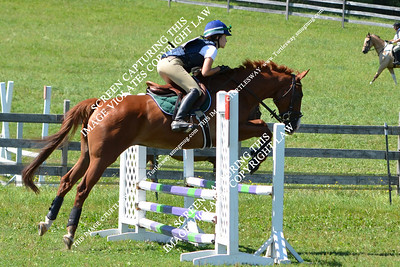 50 Isabel & Prescott 09-03-2012