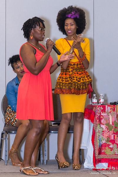 Afrolicous-Hair-Expo-2016-0002.jpg