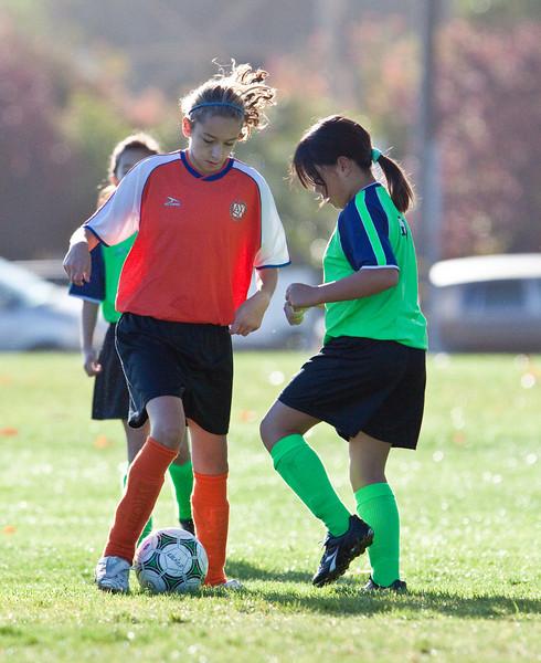 Soccer game Smashing Pumpkins-10.jpg