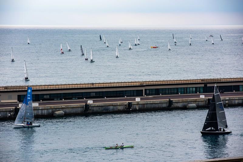 Monaco-6944.jpg