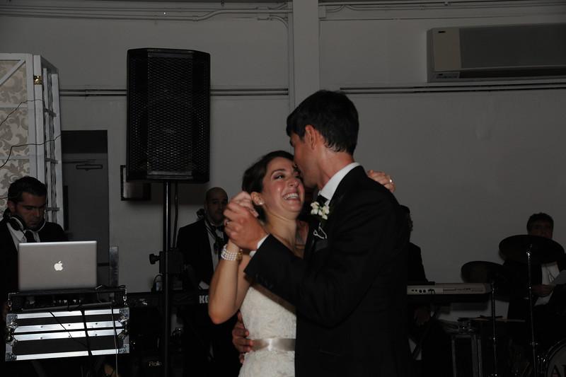 SA Wedding-230.JPG