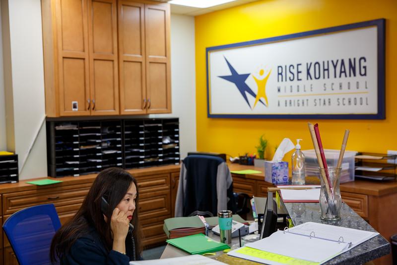 BS-RiseKohyang-1326.jpg