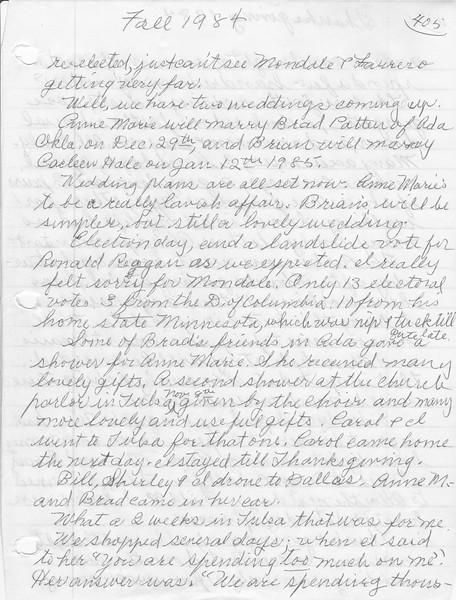 Marie McGiboney's family history_0405.jpg