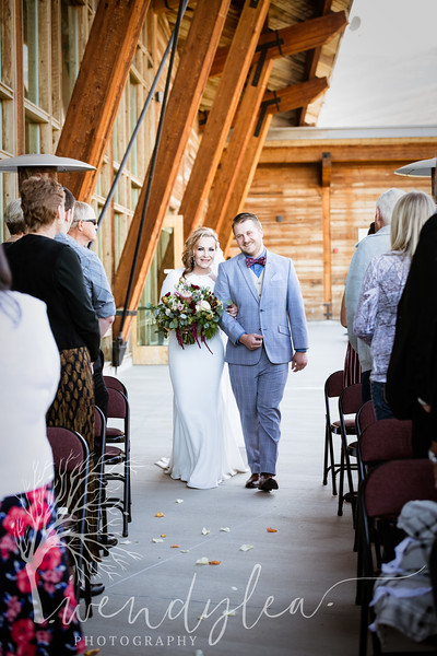 wlc Morbeck wedding 1032019.jpg