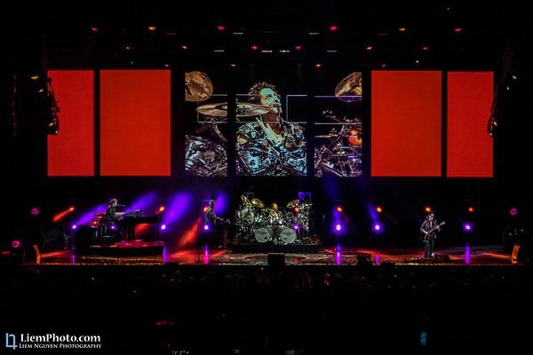 2014.06.01 | Journey, Steve Miller Band