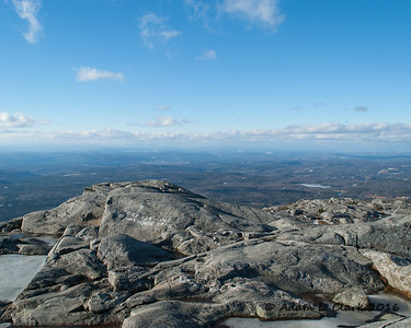 12-27-2016 Climb
