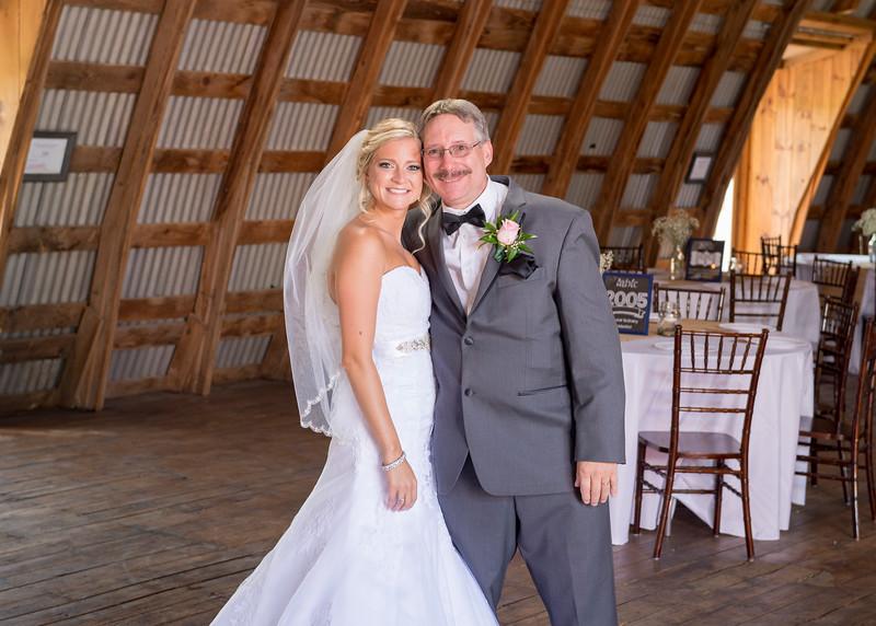 Snyder-Wedding-0270.jpg