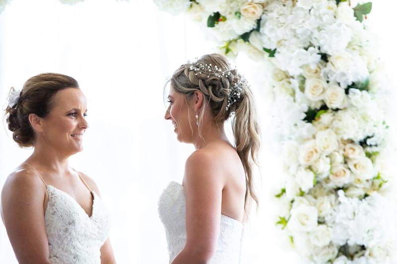 RaeMartin Wedding (420).JPG