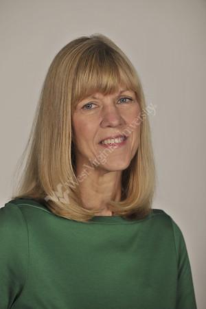 28399 Strategic Plan Profile Portrait Joan Gorum July 2012