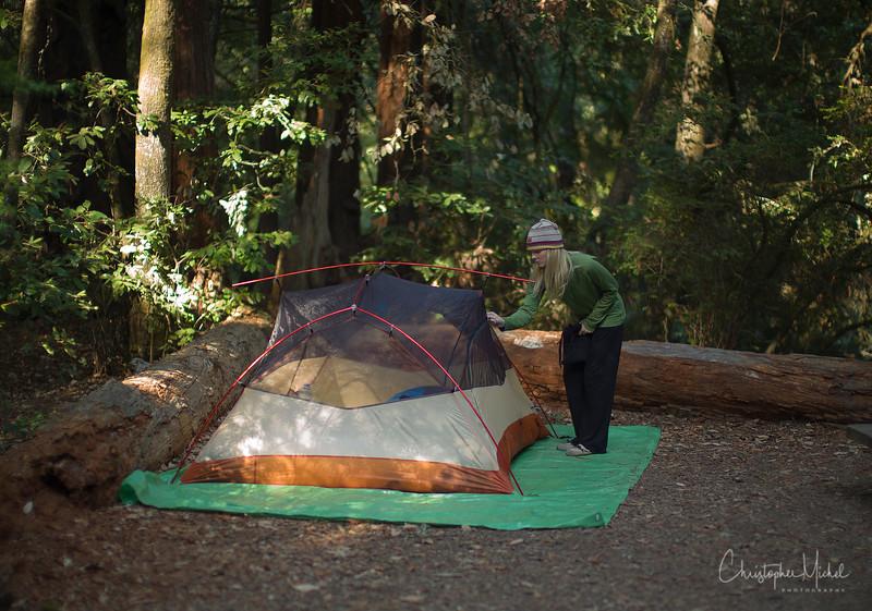 Oct052013_camping_9964.jpg