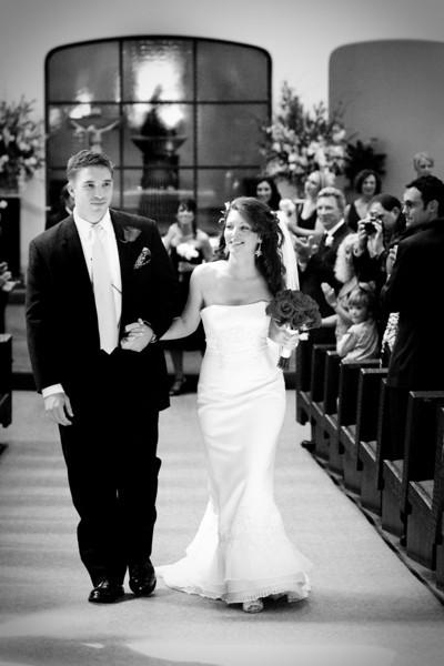 wedding-1159-2.jpg