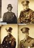 Black Officers BL 7