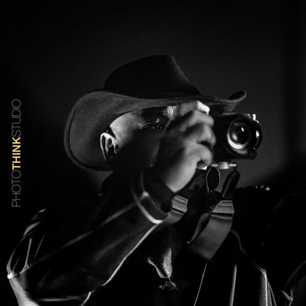 jedi cowboy Arthur.jpg