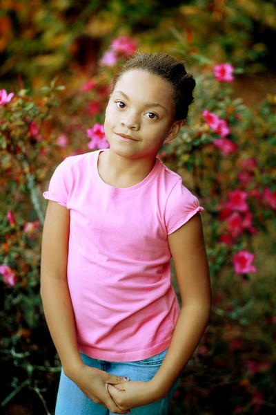 Valerie - NiNi 11-09