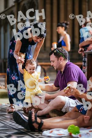 © Bach to Baby 2019_Alejandro Tamagno_Victoria Park_2019-07-24 021.jpg