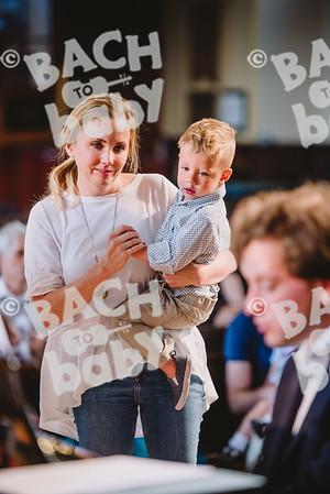 © Bach to Baby 2018_Alejandro Tamagno_Covent Garden_2018-05-07 039.jpg