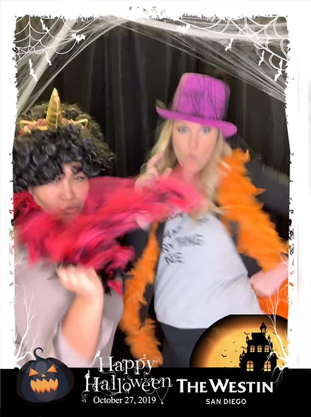Westin_Halloween_Party_2019_boomerang_23.mp4