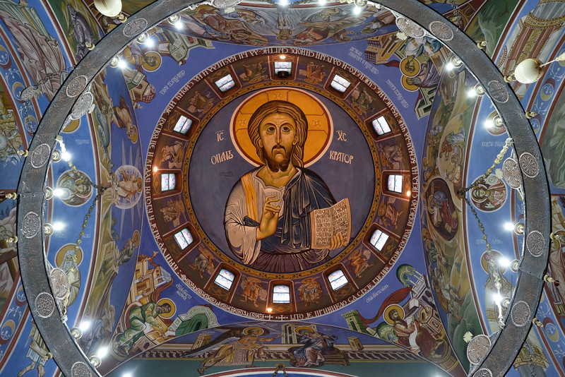 dap_20160213_serbian_church_0005.jpg