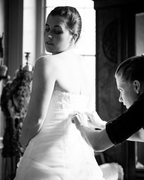 bridesmaids2-4424-2.jpg