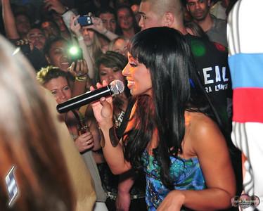 2011-04-29 Mya at Surreal Ultra Lounge