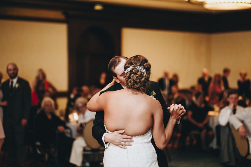 Zieman Wedding (533 of 635).jpg